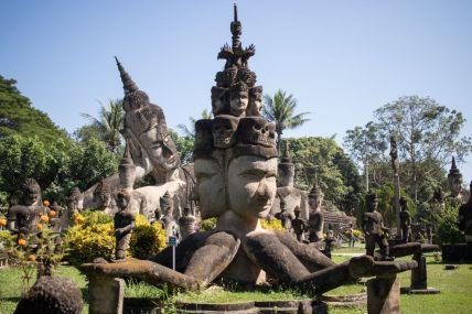 TripLovers_Laos_Vientiane_009