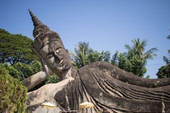 TripLovers_Laos_Vientiane_012
