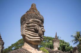 TripLovers_Laos_Vientiane_018