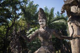 TripLovers_Laos_Vientiane_020