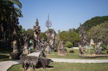TripLovers_Laos_Vientiane_029