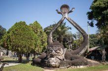 TripLovers_Laos_Vientiane_030