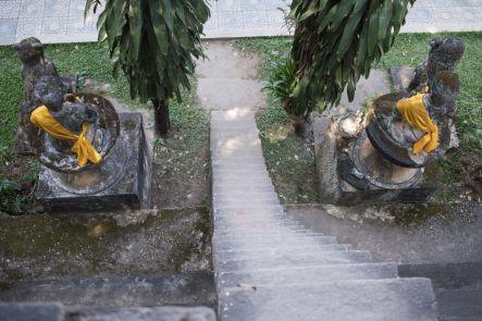 TripLovers_Laos_Vientiane_034