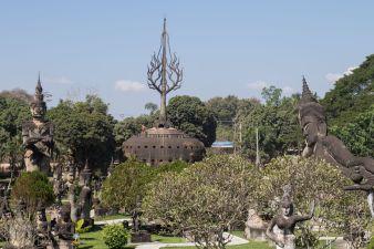 TripLovers_Laos_Vientiane_036