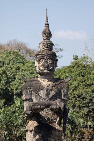 TripLovers_Laos_Vientiane_038