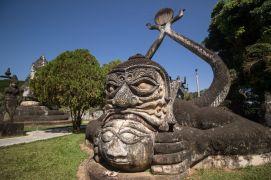 TripLovers_Laos_Vientiane_046