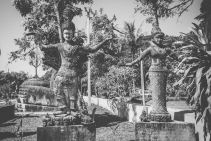 TripLovers_Laos_Vientiane_052