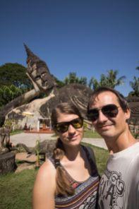 TripLovers_Laos_Vientiane_055