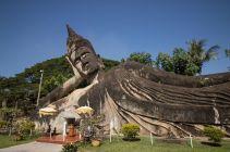 TripLovers_Laos_Vientiane_058