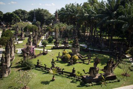 TripLovers_Laos_Vientiane_060