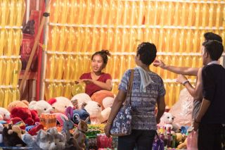 TripLovers_Laos_Vientiane_071a