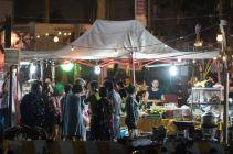 TripLovers_Laos_Vientiane_072