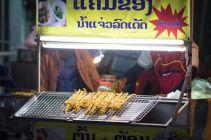 TripLovers_Laos_Vientiane_077