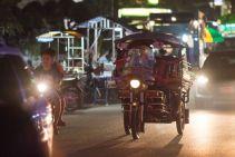 TripLovers_Laos_Vientiane_080