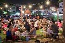 TripLovers_Laos_Vientiane_086