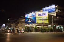 TripLovers_Laos_Vientiane_088