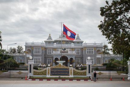 TripLovers_Laos_Vientiane_089