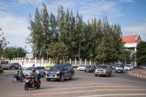 TripLovers_Laos_Vientiane_093