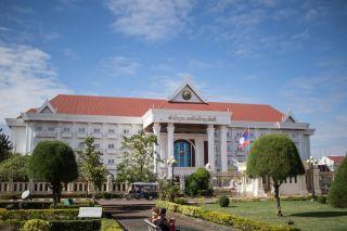 TripLovers_Laos_Vientiane_096