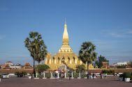 TripLovers_Laos_Vientiane_105