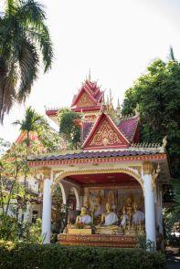 TripLovers_Laos_Vientiane_113