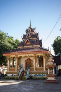 TripLovers_Laos_Vientiane_116