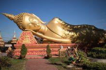 TripLovers_Laos_Vientiane_118