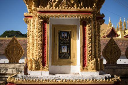 TripLovers_Laos_Vientiane_119