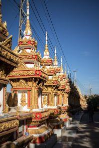 TripLovers_Laos_Vientiane_120