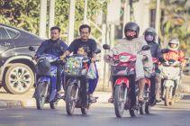 TripLovers_Laos_Vientiane_127