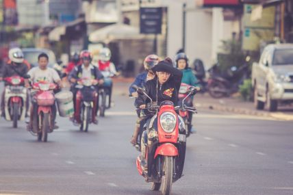 TripLovers_Laos_Vientiane_132