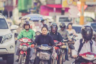 TripLovers_Laos_Vientiane_135