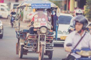 TripLovers_Laos_Vientiane_136