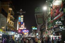 TripLovers_Bangkok_004