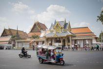 TripLovers_Bangkok_030