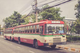 TripLovers_Bangkok_037