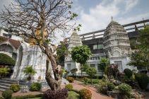 TripLovers_Bangkok_052