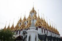 TripLovers_Bangkok_061