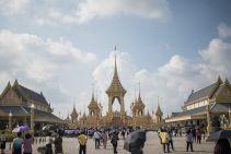 TripLovers_Bangkok_075
