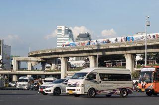 TripLovers_Bangkok_101a