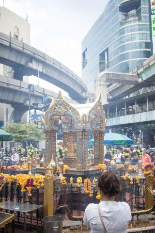 TripLovers_Bangkok_102