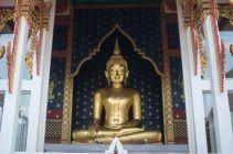 TripLovers_Bangkok_121