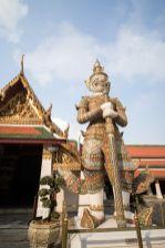 TripLovers_Bangkok_128
