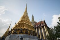TripLovers_Bangkok_142