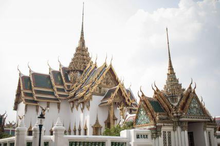 TripLovers_Bangkok_158