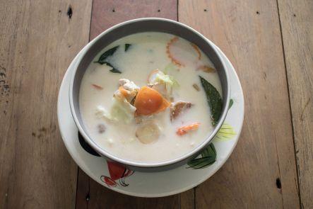 TripLovers_Bangkok_173 – kópia