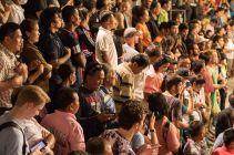 TripLovers_Bangkok_204