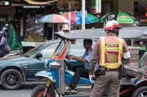 TripLovers_Bangkok_087