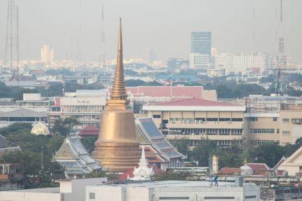 TripLovers_Bangkok_116