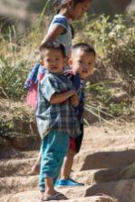 TripLovers_Laos_MekongRiver2DaysTrip_019